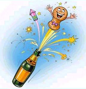 champagne-fyrvaerkeri-glad-prop